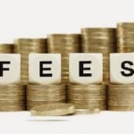 Do we really need to pay fees to Financial Advisers?