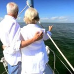 How you could retire earlier by paying attention to your pension fund