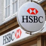 Latest mis-selling scandal lands HSBC with £149 million bill
