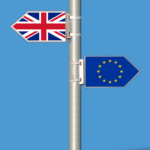 Post BREXIT investment dangers and opportunities