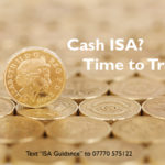 Cash ISAs: Time to transfer?