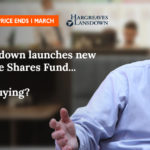 Hargreaves Lansdown Select UK Income Shares Fund – should we be buying?