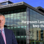 Hargreaves Lansdown keep faith in Neil Woodford