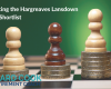 Introducing the Hargreaves Lansdown Wealth Shortlist
