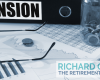 How much is it safe to withdraw from your pension pot?