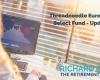 Threadneedle European Select Fund - Update