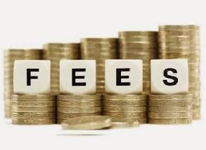 costings