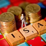 New ISA death benefits – what you need to know