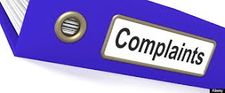 complaints-2