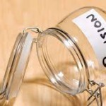How to read your annual pension statement