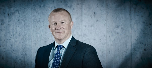 Neil-Woodford-head of investment at woodford funds