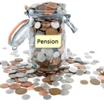 Managing a Pension Drawdown Plan in difficult times