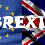 BREXIT DANGERS – Think about reducing your investment risk!