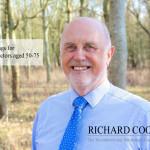 Huge tax savings for Company Directors aged 50-75