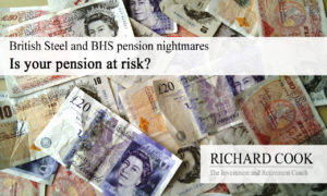 pension-nightmare