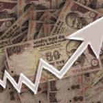 India: the world's fastest-growing major economy