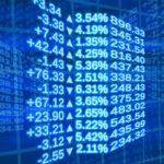 FTSE 100 above 7000 – Time to bank those profits?