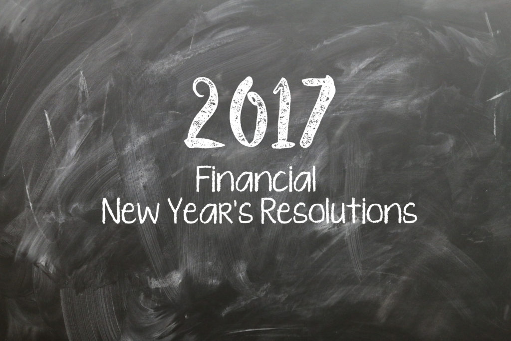 2017resolutions