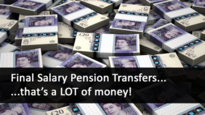 Final-Salary-Pension-Transfer-Values