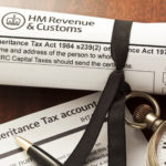 Are you ready for April's new IHT rules?