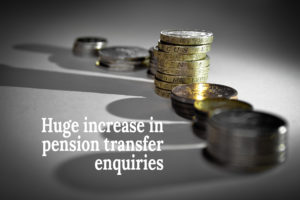 huge-increase-pension-transfer