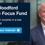 CF Woodford Income Focus Fund – Launch Offer 11th April