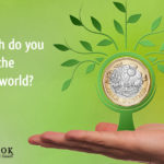 How much do you mistrust the pensions world?