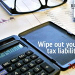 Wipe out your entire higher rate tax bill for 2017/2018 – do you qualify?
