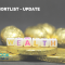 Wealth Shortlist